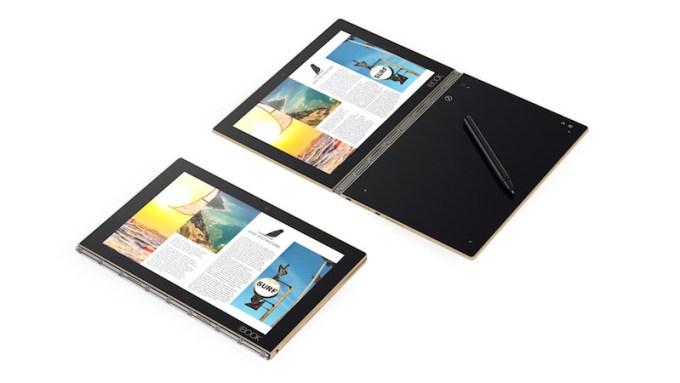 yoga-book-3-1