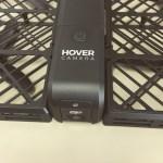 セルフィードローン『Hover Camera』を海辺で飛ばした印象をまとめておくよ