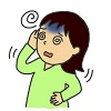 めまい 耳鳴り難聴 頭痛 目の疲れ