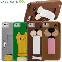 Case-Mate iPhone5 Snap Creatures-やすとものどこいこ-かまいたちと梅田のヨドバシカメラ-天然