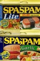 SPAM-スパム-やすとものどこいこ