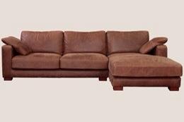 ともこさんが欲しいソファー