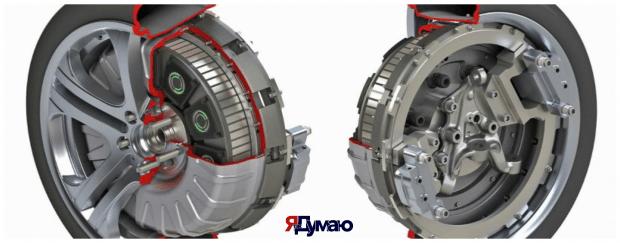 duyunovy-motor-koleso