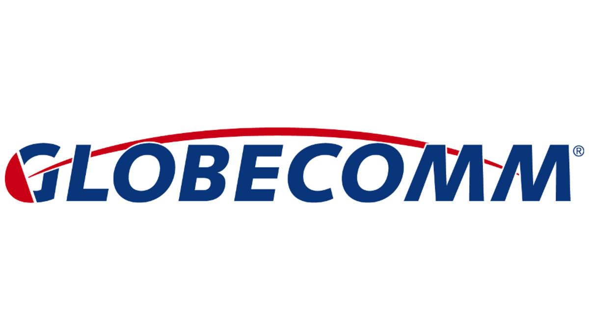 Gloabecomm logo