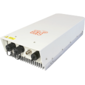 SatSite LTE and GSM base station product image