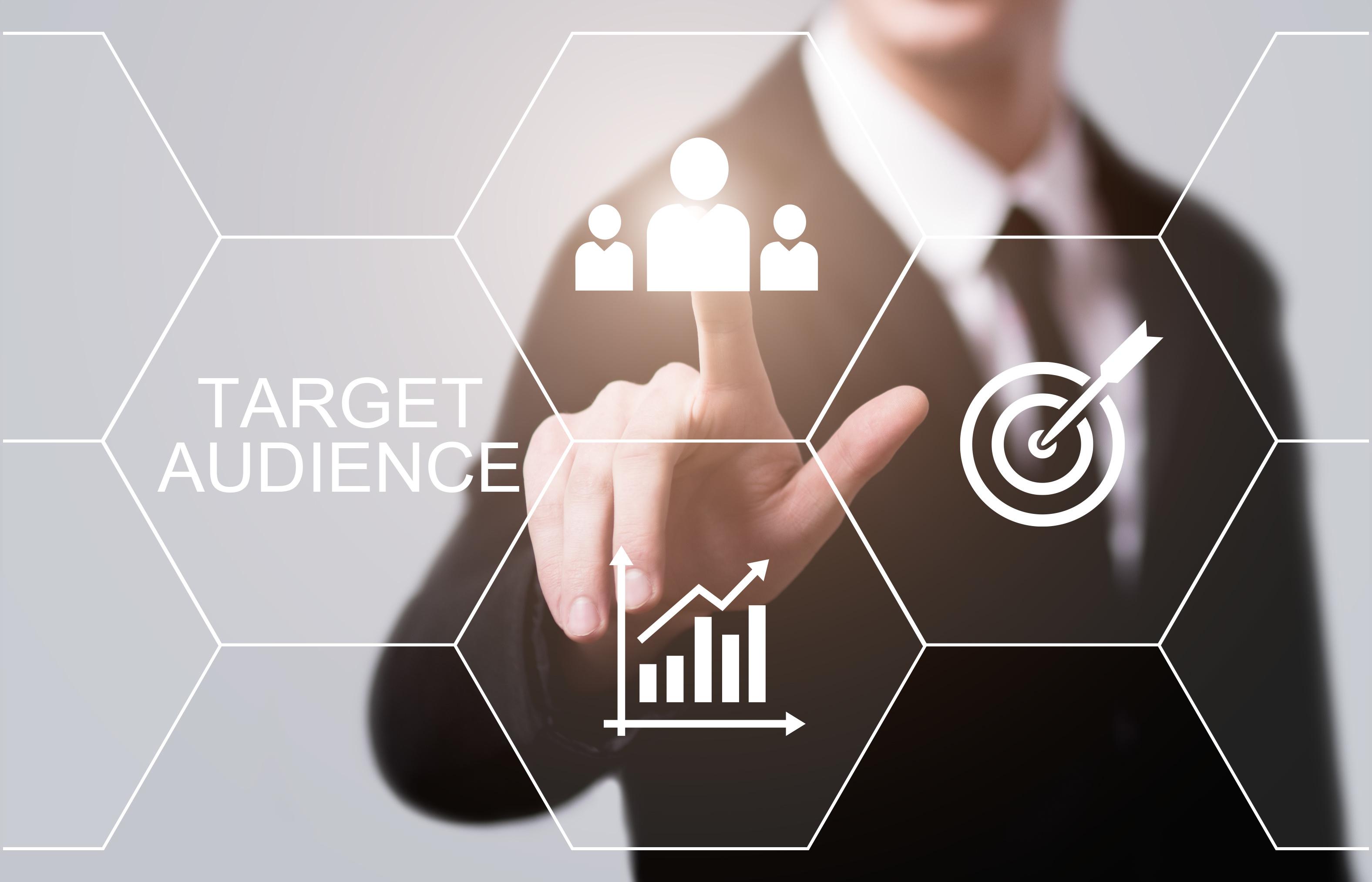Best MVNO target niche market