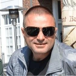 Zoran Iliev telekabel