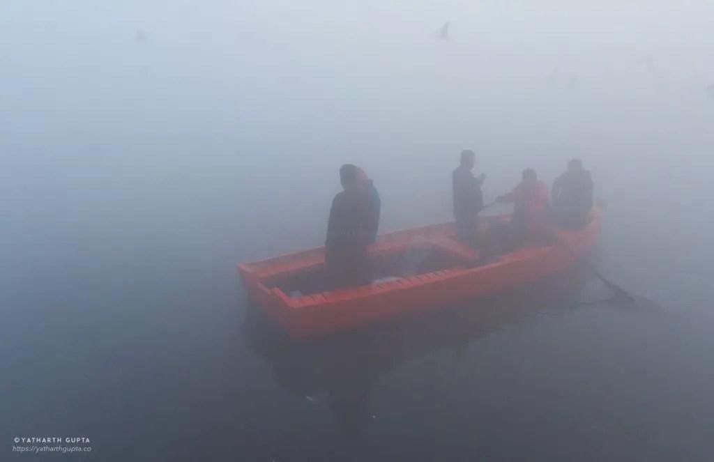 Foggy_Days