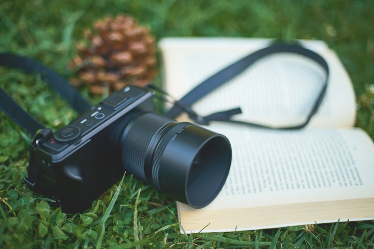Should you do a Photography Course?