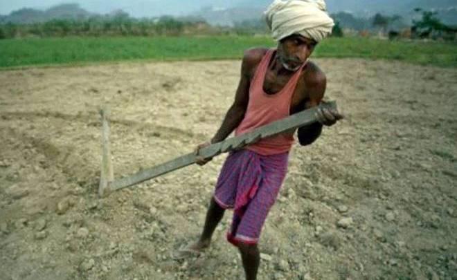 कृषि मालों पर इजारेदार पूंजी के आधिपत्य का अर्थ, इजारेदाराना कीमतों के सीमित संदर्भ में