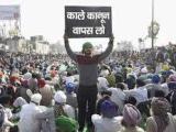 भारतीय पूंजीवाद के तीक्ष्ण अंतर्विरोध किसान आंदोलन को जनसंघर्ष बना रहे हैं