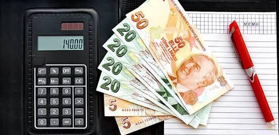 Dolar euro sterlin yorumları, kredi, bch hesaplama, soru cevap