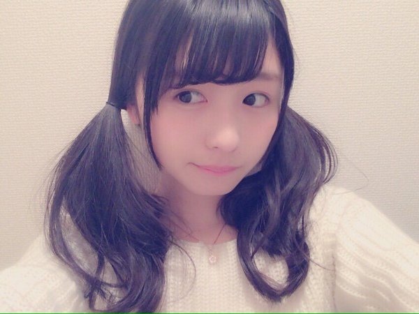 【画像】長濱ねるが怖い!渋谷109でセレクトコーデ♪菅井友香は?