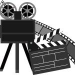 映画コードブルーの2018内容とは?藍沢はトロントへ?公開は10月頃?