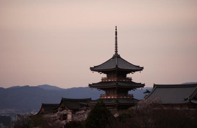 中学受験 社会 の日本歴史時代年表 プリント無料ダウンロード