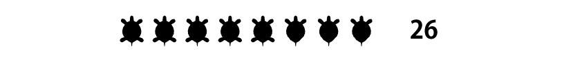 鶴亀算の公式と解き方のコツ