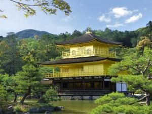 日本史文化