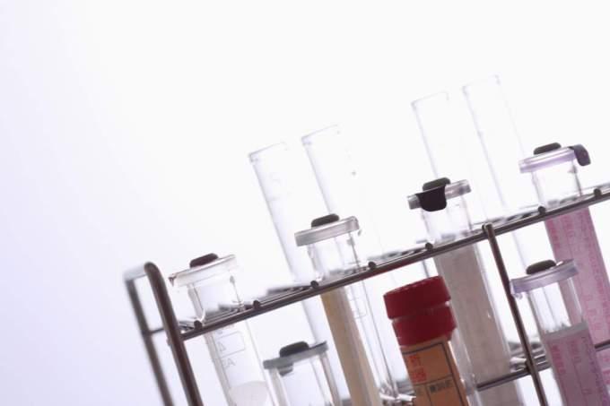 中学理科の主要『化学式』一覧表 - 暗記用