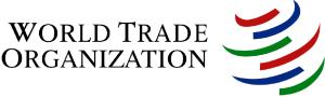 WTO加盟国一覧|世界貿易機関164カ国