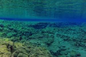 世界一深い湖は? 日本と世界の湖ランキング!