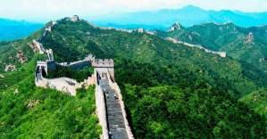 いろいろな世界一の一覧|建造物・自然・人物・生物・物質など