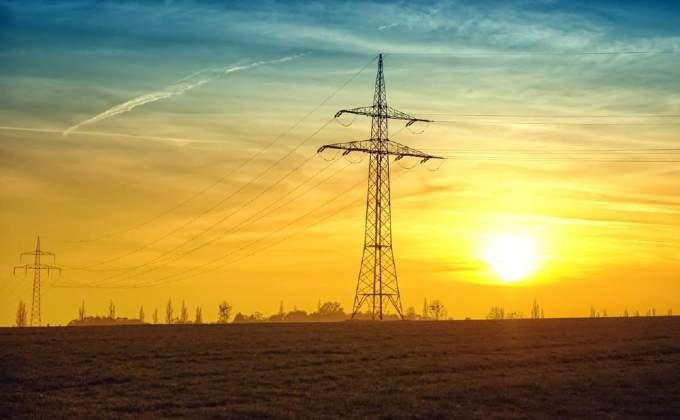世界各国『電力発電量』国別ランキング