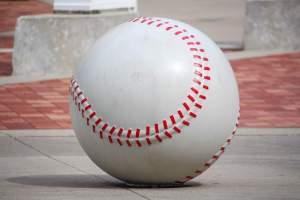 球の『表面積と体積』の公式|かんたん数学の要点