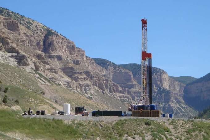 世界各国《天然ガス埋蔵量》ランキング|1番天然ガスの採れる国は?