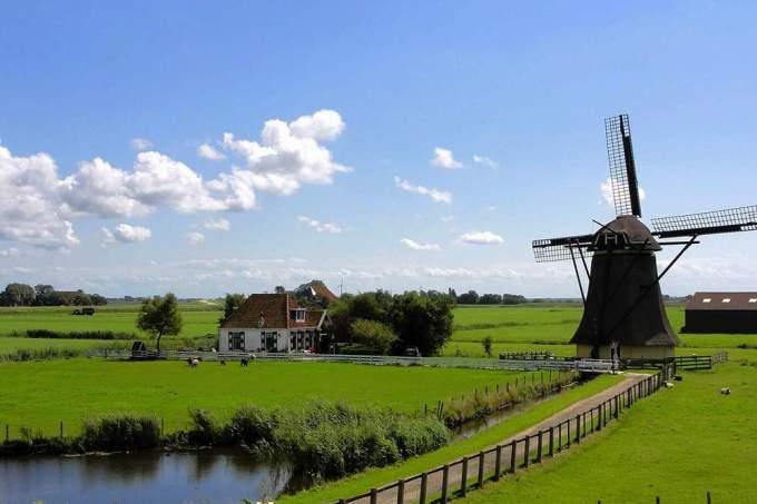 オランダ語由来の『外来語』一覧|外国から来た日本の言葉