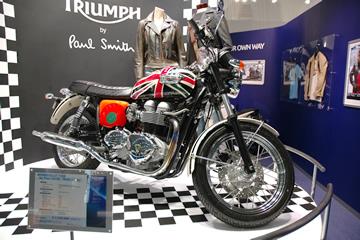 20051026-triump_1.jpg