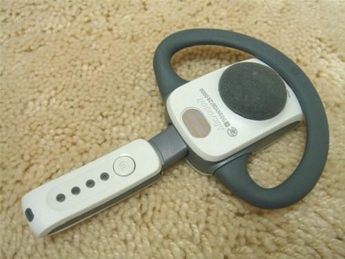 20061113-headset_2.jpg
