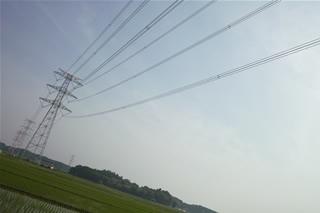 20080526-080523-4.jpg