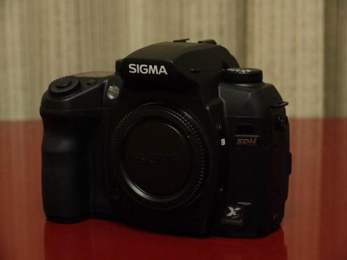 20090529-P1010095.jpg