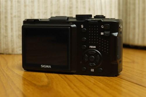 20090625-dp2-2.jpg