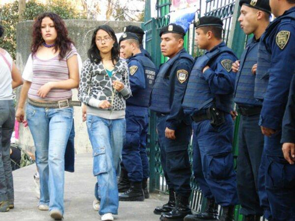 Foto buenosaires.ihollaback.org