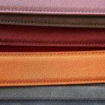 belt-belts-colors-65280