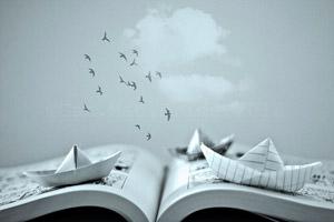 Отрывок из книги «Кради как художник. 10 уроков творческого самовыражения» Остина Клеона.
