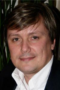 Пластический хирург Авдеев Алексей Евгеньевич