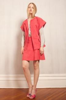 Модный пиджак 2014 - Tocca