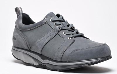 Обувь MBT весна-2014