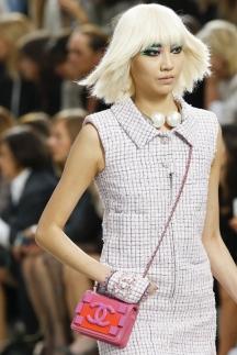 Chanel сумки 2014