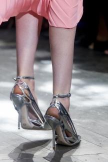 Туфли 2014 Christian Dior