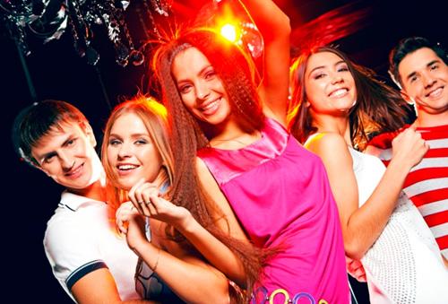 Бьюти-пластырь от Dove повысил самооценку девушек