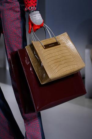 Balenciaga сумки 2015