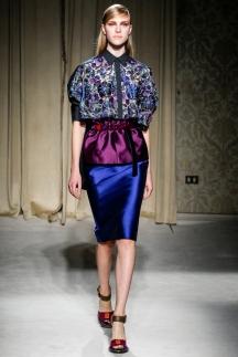 Модные рубашки 2014 - Aquilano.Rimondi