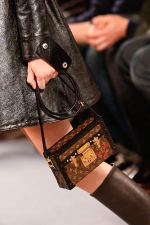 Модная сумка 2015 Louis Vuitton