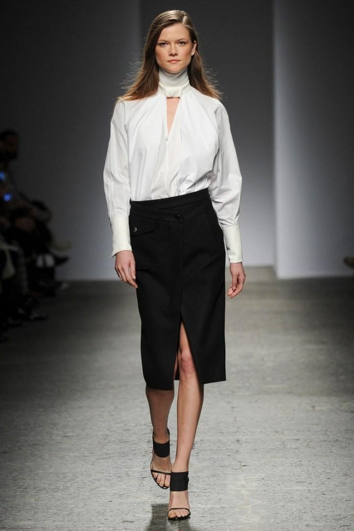 Модная рубашка 2015 – Ports 1961