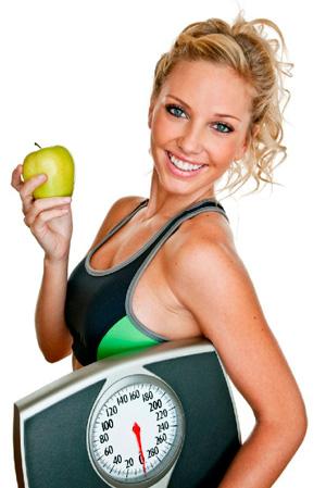 Липосакция - похудение
