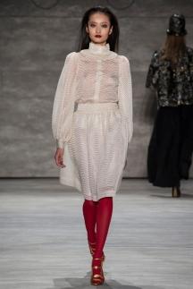 Модная рубашка осень-зима 2014-2015 – Ruffian