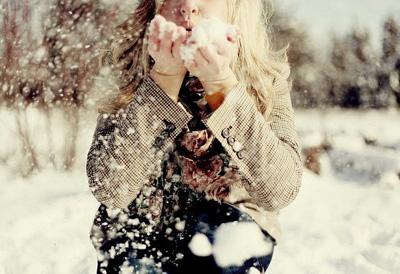 zima-2
